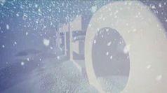METEO, puntata del 13/11/2019