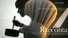 RACCONTAMI COM'ERI- Alberto Chiantera e Francesco Chiantera