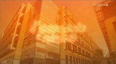 OSPEDALE PER AMICO, puntata del 20/11/2019