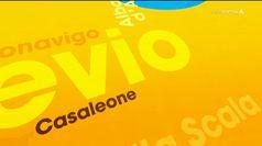 I 98 Comuni di Verona: Sona