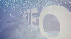 METEO, puntata del 23/11/2019