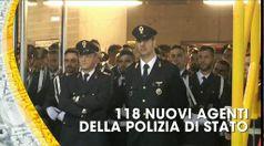 TG SOMMARIO GIORNO, puntata del 27/11/2019