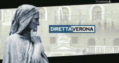 DIRETTA VERONA, puntata del 29/11/2019