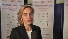 Festival del Futuro, sfide e promesse per il prossimo decennio