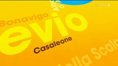 I 98 Comuni di Verona: Cologna veneta