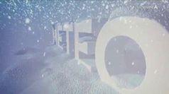 METEO, puntata del 03/12/2019