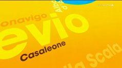 I 98 Comuni di Verona: Bardolino