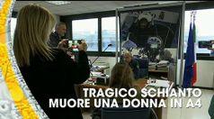 TG SOMMARIO GIORNO, puntata del 07/12/2019