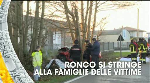 Video Sommario