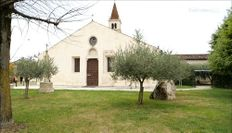 Santuario di Santa Maria della Pieve