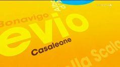 I 98 Comuni di Verona: Negrar