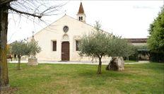 Santuario di Santa Maria della Pieve 2