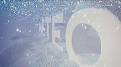 METEO, puntata del 05/01/2020