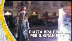 TG SOMMARIO GIORNO, puntata del 06/01/2020