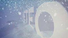 METEO, puntata del 07/01/2020