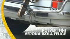 TG SOMMARIO GIORNO, puntata del 07/01/2020
