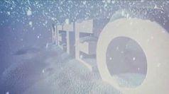 METEO, puntata del 08/01/2020