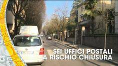 TG SOMMARIO GIORNO, puntata del 09/01/2020