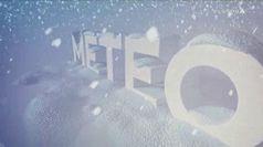 METEO, puntata del 10/01/2020