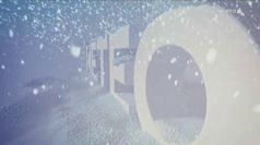 METEO, puntata del 11/01/2020