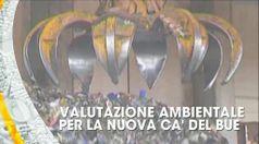 TG SOMMARIO SERA, puntata del 11/01/2020