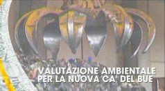 TG SOMMARIO GIORNO, puntata del 12/01/2020