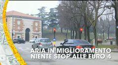 TG SOMMARIO GIORNO, puntata del 13/01/2020