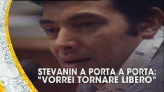 TG SOMMARIO SERA, puntata del 16/01/2020