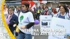 TG SOMMARIO GIORNO, puntata del 18/01/2020