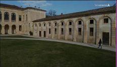 Villa Sagramoso Perez Pompei parte 1