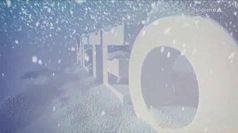 METEO, puntata del 21/01/2020