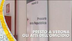 TG SOMMARIO GIORNO, puntata del 23/01/2020