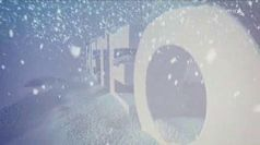 METEO, puntata del 24/01/2020