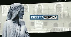 DIRETTA VERONA, puntata del 24/01/2020