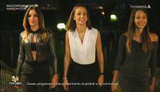 STARBARS, puntata del 26/01/2020
