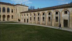 Villa Sagramoso Perez Pompei parte 2