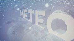 METEO, puntata del 28/01/2020
