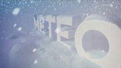 METEO, puntata del 29/01/2020