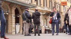 Tumori: in Italia sopravvivenza piu' alta della media Ue
