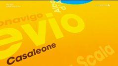 I 98 Comuni di Verona: Verona 2