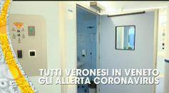 TG SOMMARIO GIORNO, puntata del 02/02/2020