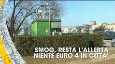 TG SOMMARIO GIORNO, puntata del 03/02/2020