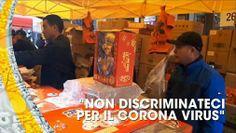 TG SOMMARIO GIORNO, puntata del 04/02/2020