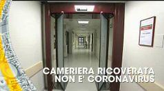 TG SOMMARIO GIORNO, puntata del 05/02/2020