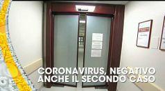 TG SOMMARIO GIORNO, puntata del 06/02/2020