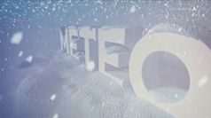 METEO, puntata del 07/02/2020