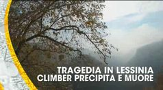 TG SOMMARIO SERA, puntata del 08/02/2020