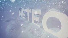 METEO, puntata del 11/02/2020