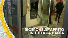 TG SOMMARIO GIORNO, puntata del 11/02/2020