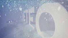 METEO, puntata del 14/02/2020
